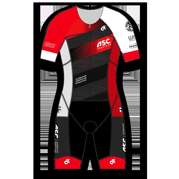 M_APEX_TRI_Speedsuit_fz_f