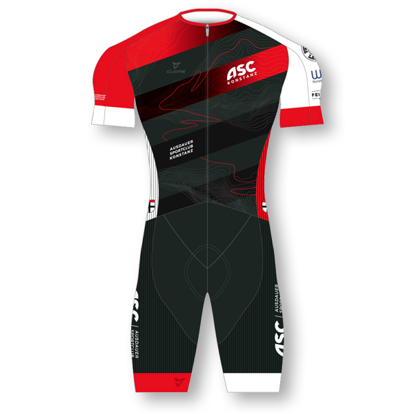 Cuore_S-Sleeve_2in1_TRI-SUIT_f